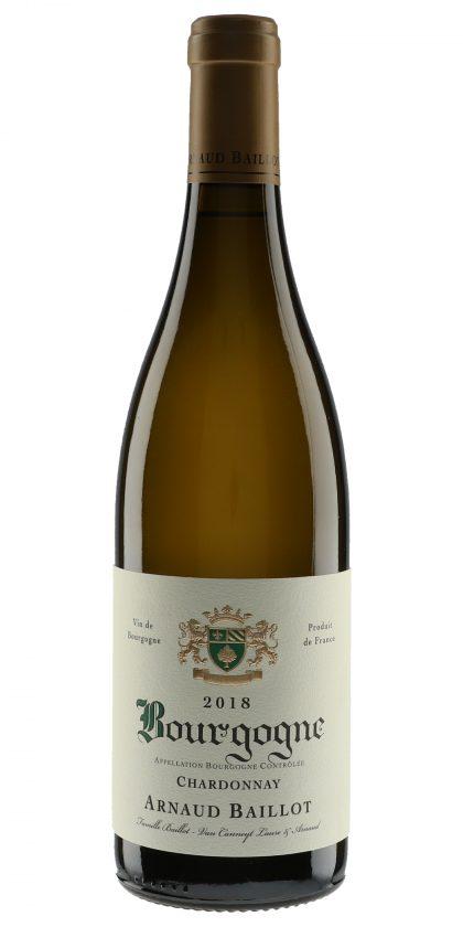 Bourgogne-Chardonnay-2018