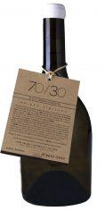 70/30 Vinho Branco