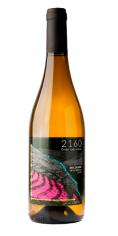 2160 Onde Tudo Nasce Vinho Branco Douro 2019