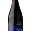 2160 Onde Tudo Nasce Vinho Tinto Douro 2017
