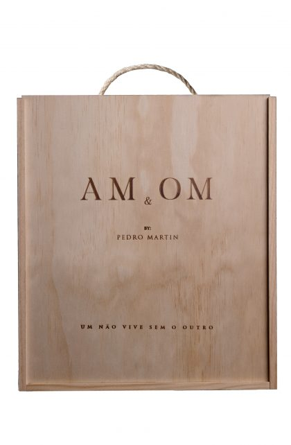 Pack AM/OM