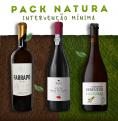 Pack Natura