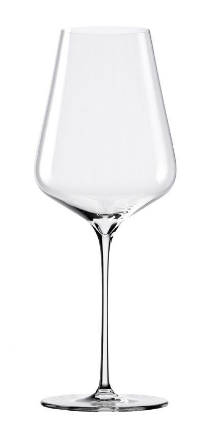Copo STÖLZLE Bordeaux 60cl