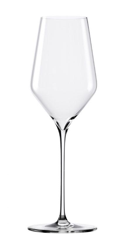 Copo STÖLZLE White Wine Q1 35cl
