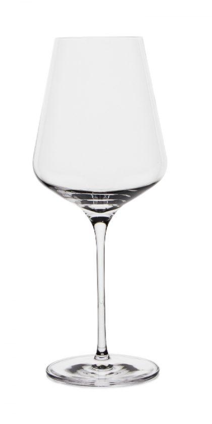 Copo STÖLZLE Quatrophil Bordeaux 65cl