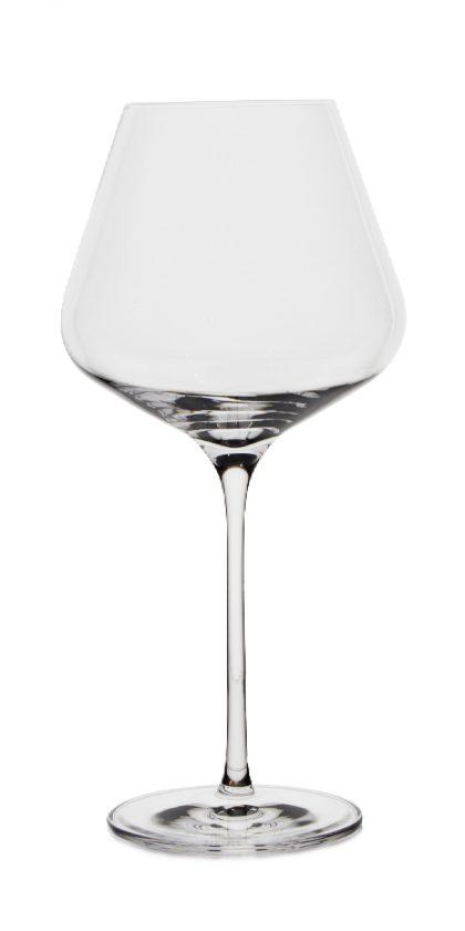 Copo STÖLZLE Quatrophil Burgundy 71cl
